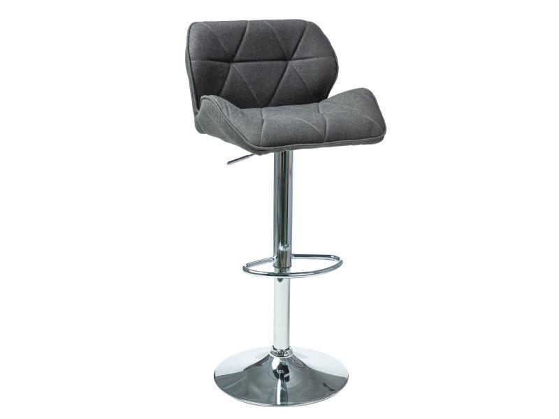 Барный стул C-122
