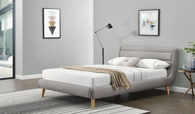 Кровать ELANDA