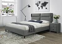 Кровать SANTINO