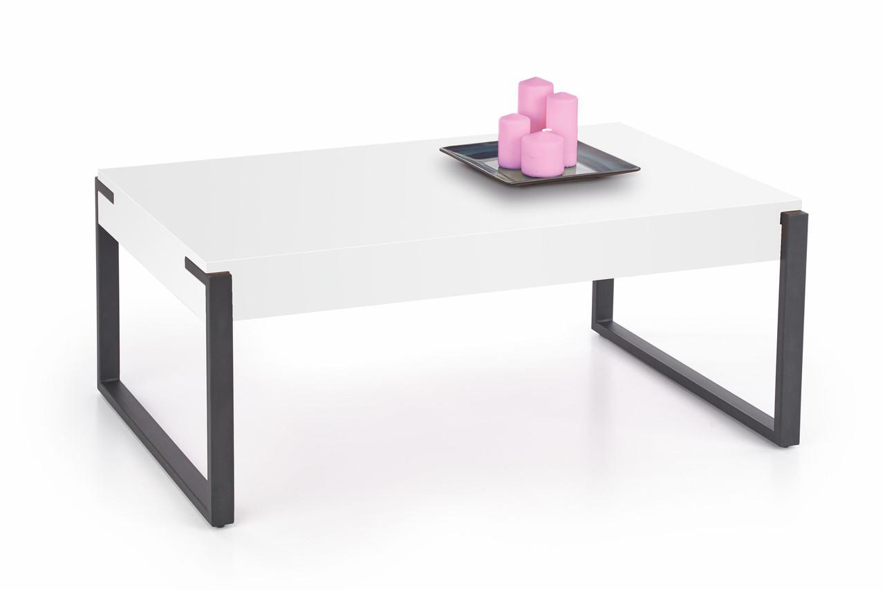 Журнальный столик CAPRI