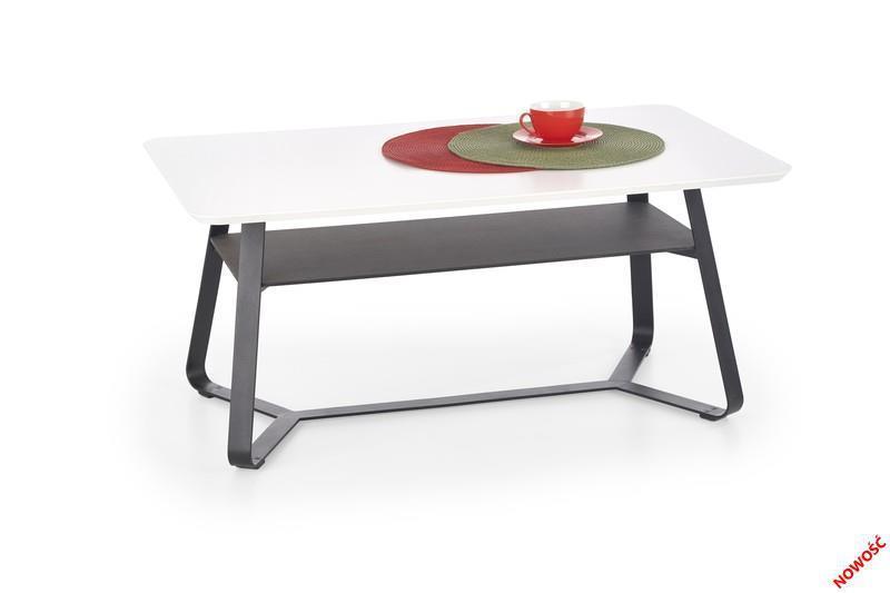 Журнальный столик REDO 2