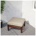 Стол садовый APPLARO 63x63 см, фото 6