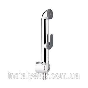 Набор для гигиенического душа Q-tap Set A021 CRM