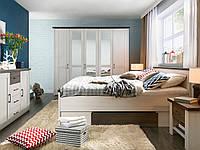 Спальня Luca