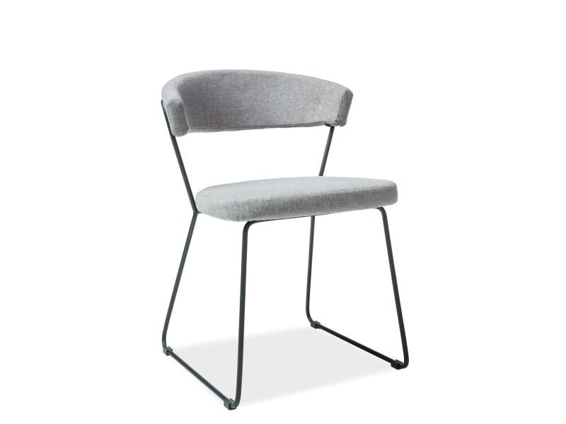 Кухонный стул HELIX