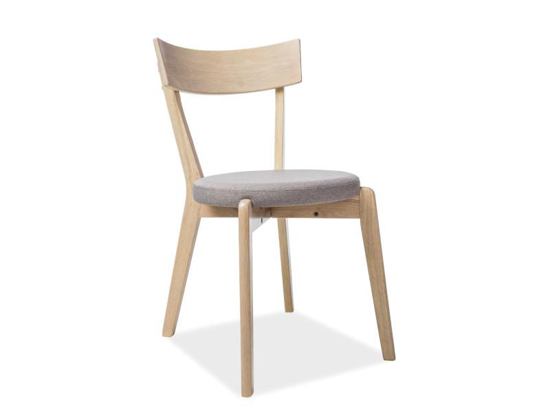 Кухонный стул NELSON