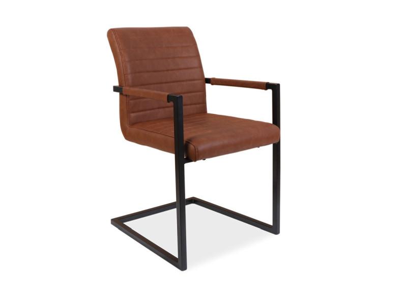 Кухонний стілець SOLID