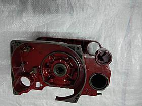 Мотор Сич 470/475 безнзопила Картер 470/475