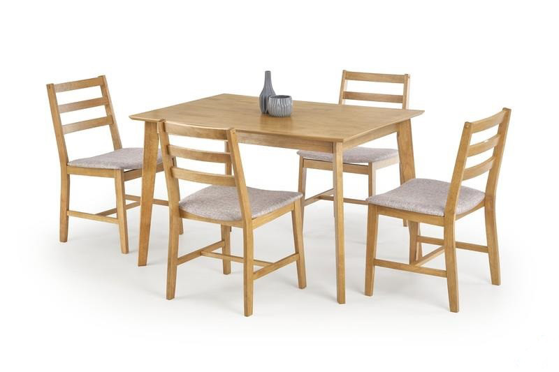 Стол + 4 стула CORDOBA