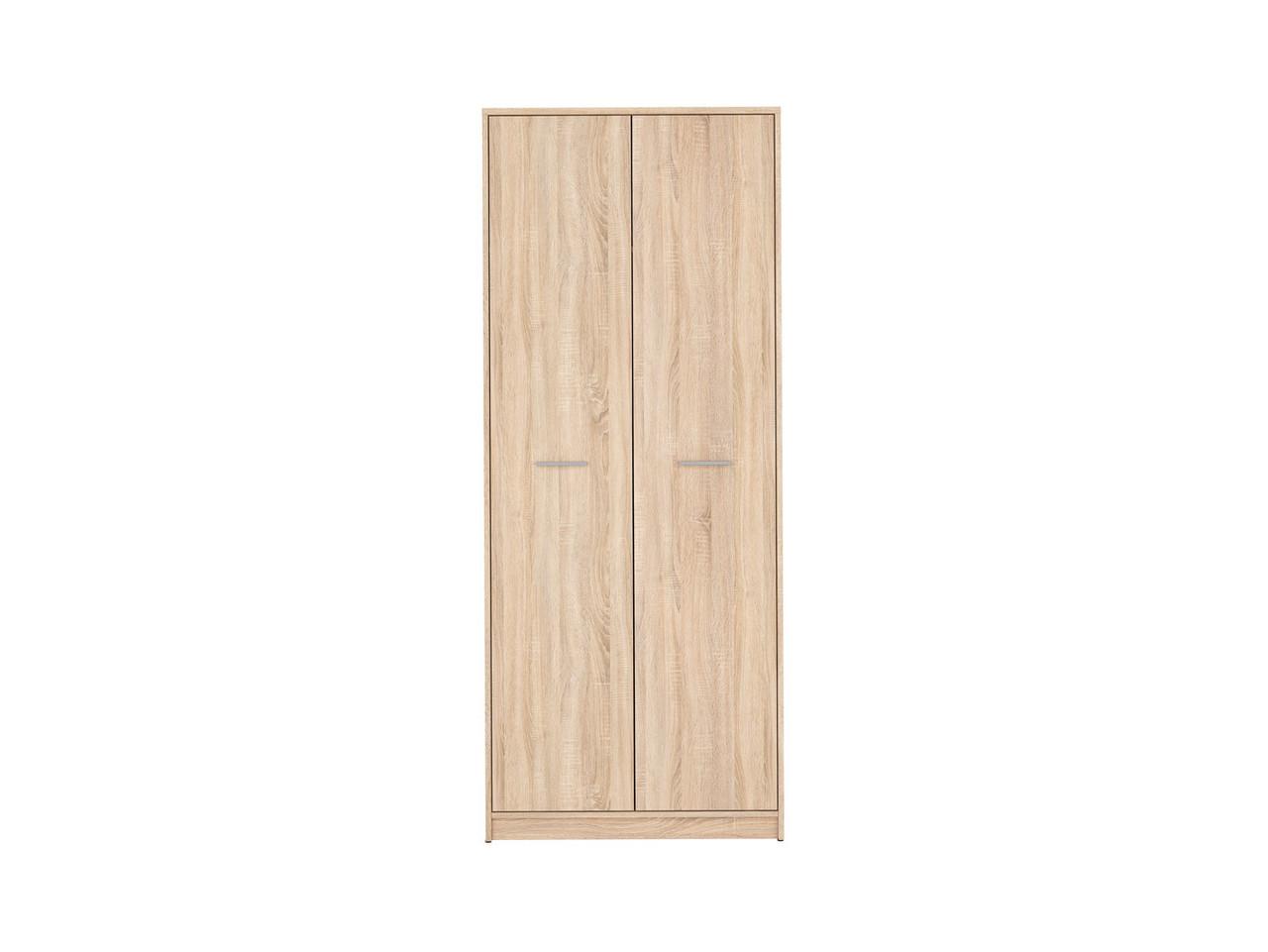 Шкаф Nepo 197х80 см