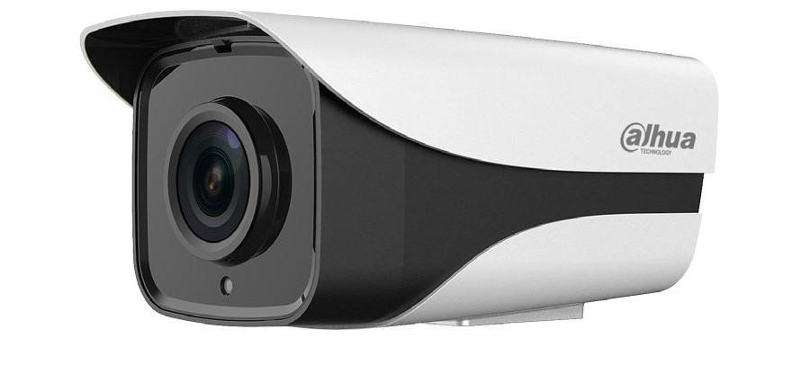 2 Мп мобільна 4G мережева відеокамера Dahua DH-IPC-HFW4230MP-4G-AS-I2