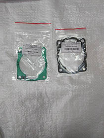 Прокладка цилиндра 4015/4214