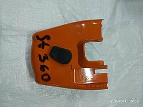 STIHL 360 бензопила Кришка фільтра Китай