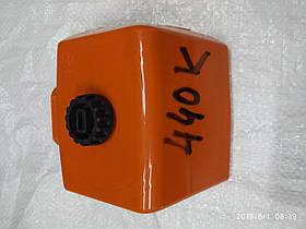 STIHL 440 бензопила Кришка фільтра Китай
