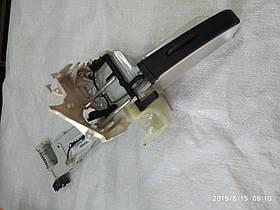 STIHL 361 бензопила Ручка задня з баком 361 Китай