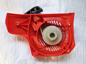 Oleo-mac 937, Efco 137 бензопила Стартер 137 Китай легкий пуск