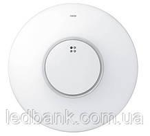 Светодиодный светильник Maxus Intelite 1-SMT-005 63W 3000-6000K