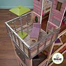 Ляльковий будинок з меблями Сохо KidKraft Soho 65277, фото 8