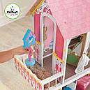 Кукольный дом с мебелью Сладкая Саванна KidKraft Sweet savannah 65851, фото 6