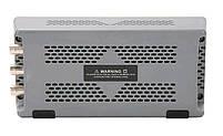 UTG4162A генератор сигналов DDS, 2 канала х 160 МГц, 16bit, 32Mб, фото 2