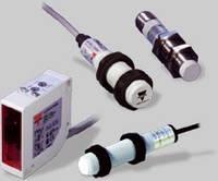 Датчики ультразвуковые UA18CLD, UA18BLD, UA30CLD, UA80CND, UC80CND,HRTU418RM,P-5220,ASCON,