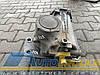 Рулевая колонка Б/у для VOLVO FH4 (21466592; 21651994; 3090414), фото 4