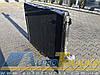 Интеркулер Б/у для VOLVO FH4 (21631996), фото 6