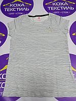 Hema футболки для девочек Нема Нидерланды