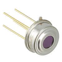 Датчик безконтактний IR термометр пірометр MLX90614, фото 1