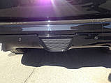 Аэродинамический обвес Startech для Range Rover Vogue (2013 - ...)  малый комплект, фото 8