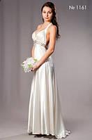 Вечерние платье, 1161