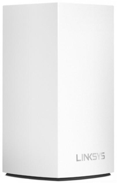 Роутер LINKSYS VELOP VLP0101-EU AC1200 1PK