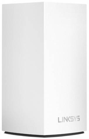 Роутер LINKSYS VELOP VLP0101-EU AC1200 1PK, фото 2