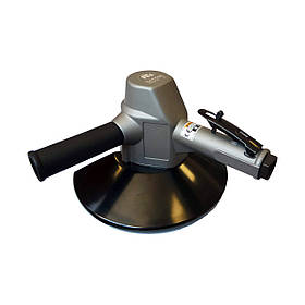 Шліфмашина торцева пневматична Air Pro SA5586