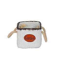 Вазон-кашпо Garden - 209791