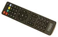 Пульт для ресиверов Golden Interstar HD FTA и HD CA
