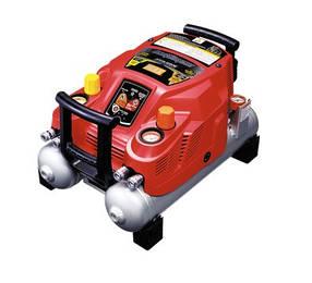 Електричний компресор високого тиску MAX AK98322