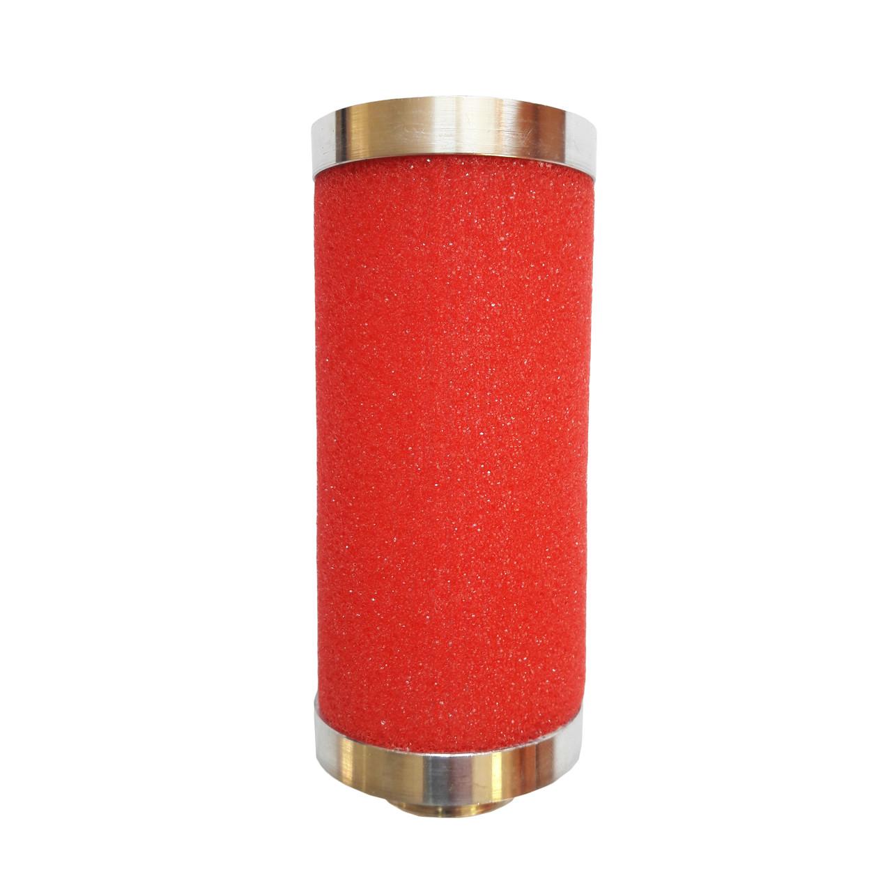 Микро фильтр Air Pro FLMA964-P12