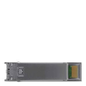 LINKSYS LACGLX Business Transceiver Module, SFP, 1000base-LX, фото 2