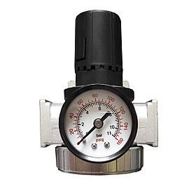 """Регулятор тиску (редуктор) 1/2"""" Air Pro R804"""