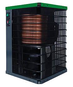 Осушувач повітря холодильного типу Prebena DKT-700