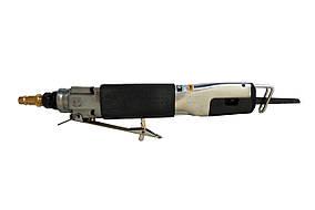 Лобзик пневматичний Air Pro SA8252