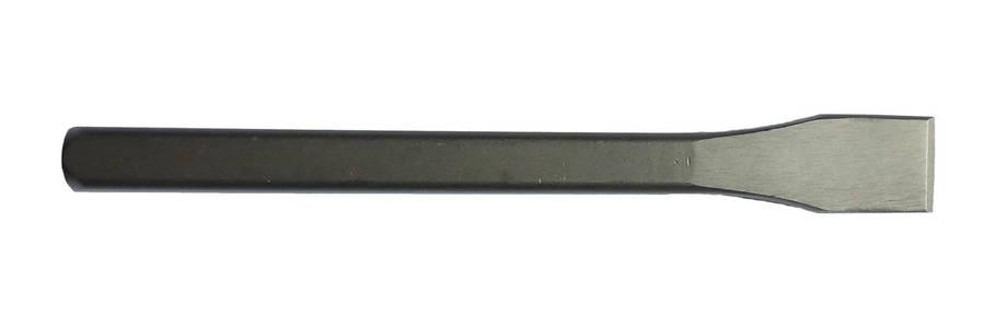 Зубило для пневматического молотка Air Pro SA7209, фото 2