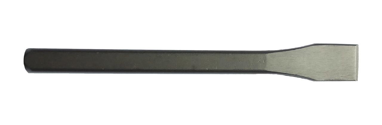 Зубило для пневматического молотка Air Pro SA7209