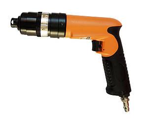 Пневматический инструмент для снятия заклепок Air Pro SA8990