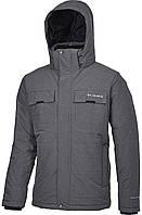 Куртка мужская Columbia Mount Tabor™ jacket арт.1463431-010  (XXL)