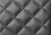 Рюкзак женский из кожзама Betty Черный, фото 3