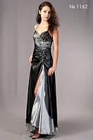 Вечерние платье, 1162