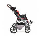 Коляска для детей с ДЦП GUCIO Special Needs Stroller, фото 4