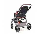 Коляска для детей с ДЦП GUCIO Special Needs Stroller, фото 5